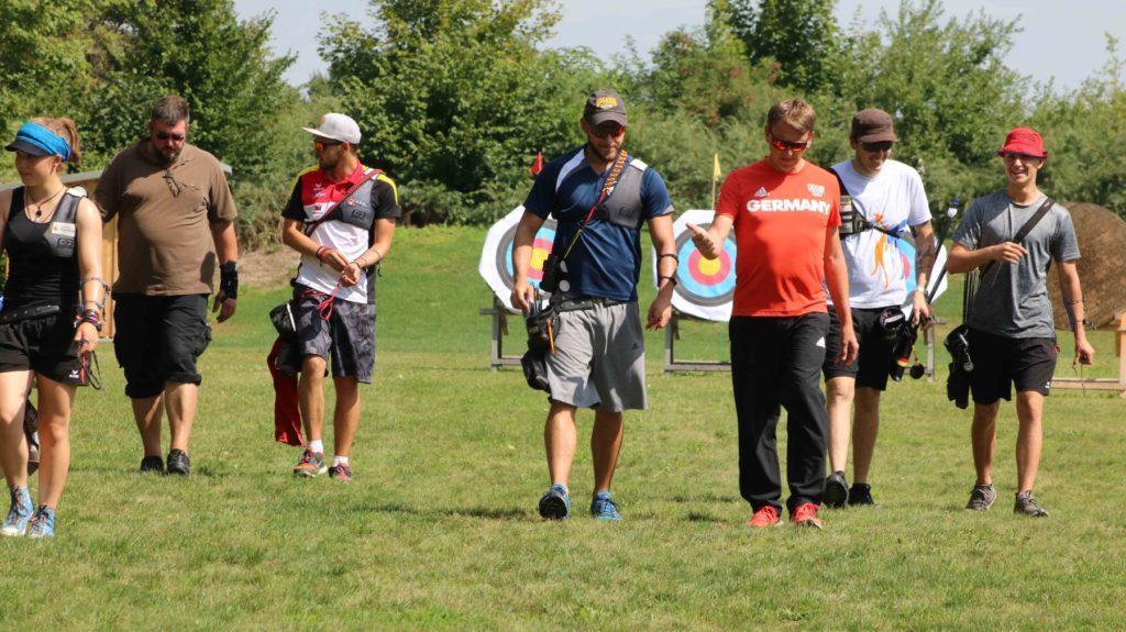 Kadertraining mit Bundestrainer 29.7.17_2
