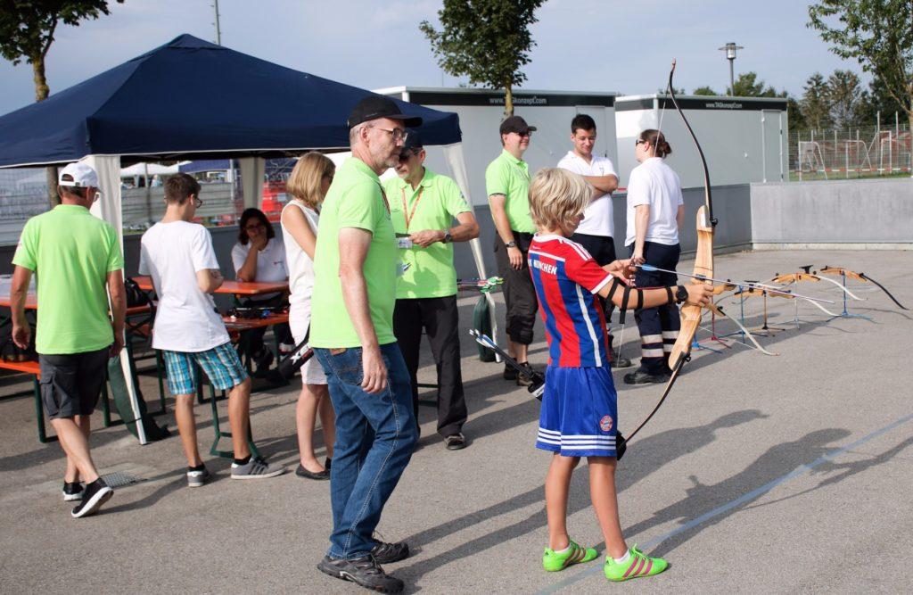3 Tag dt. Meisterschaften 27.8.2017-0228