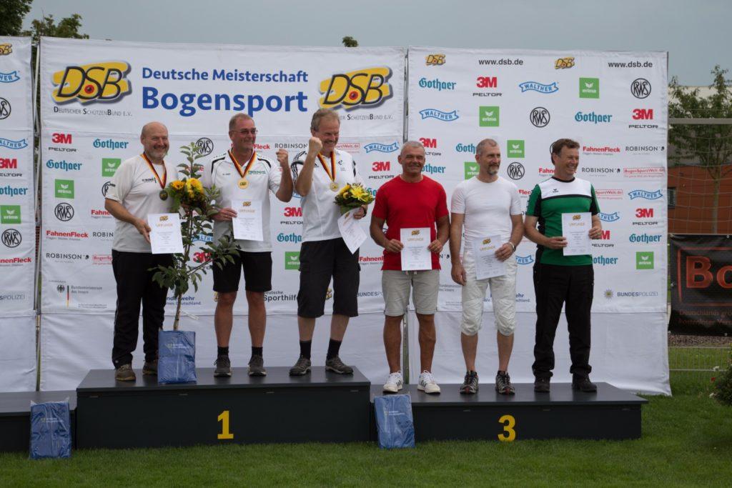 3 Tag dt. Meisterschaften 27.8.2017-1320