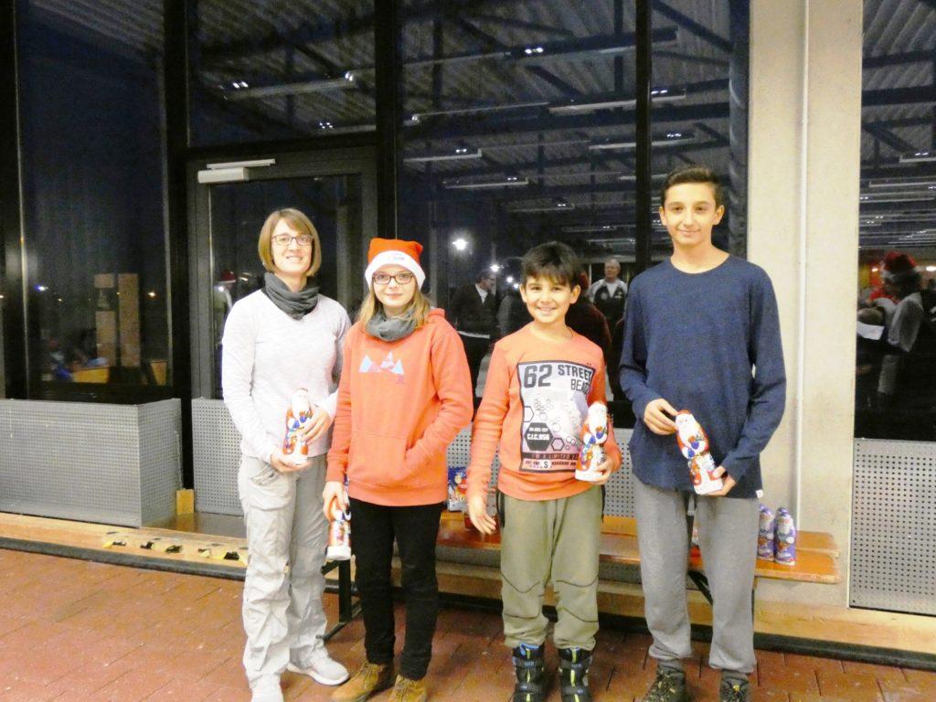 2018-12-01_Nikolauschießen_Bogen_5