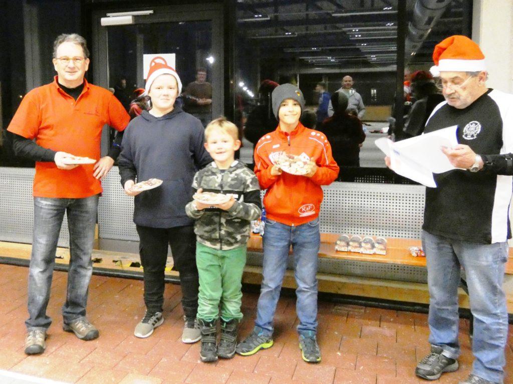 2018-12-01_Nikolauschießen_Bogen_8