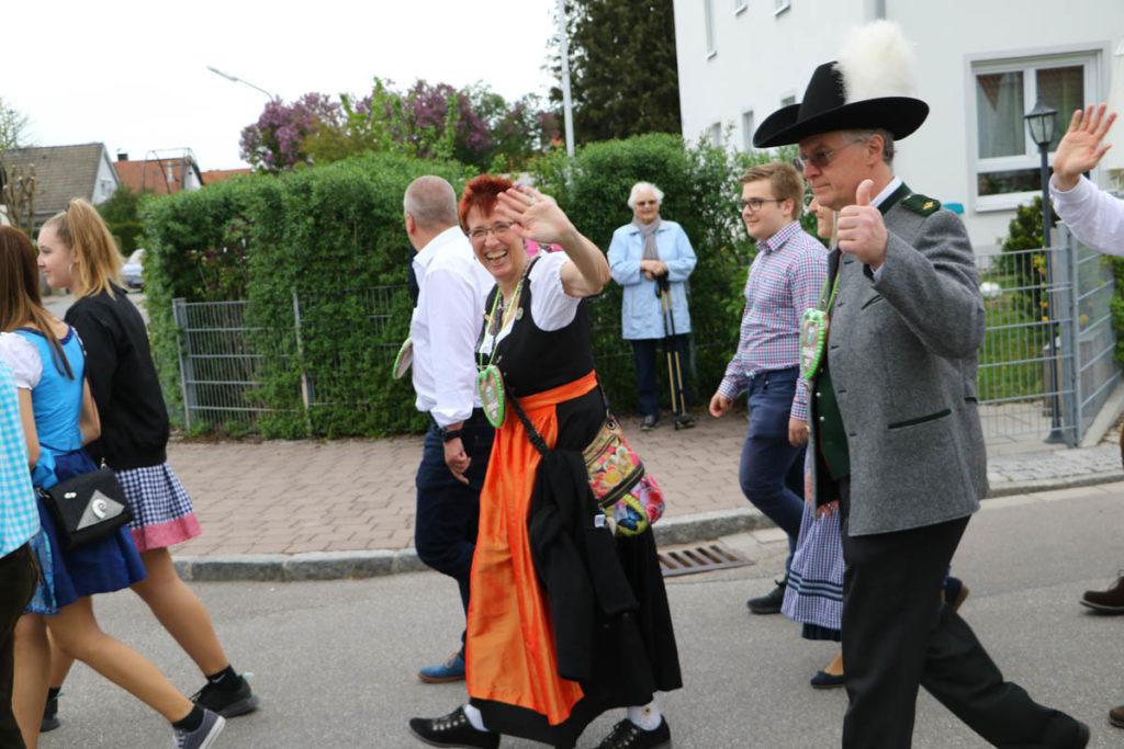 2019-04-25_Volksfesteinzug_5