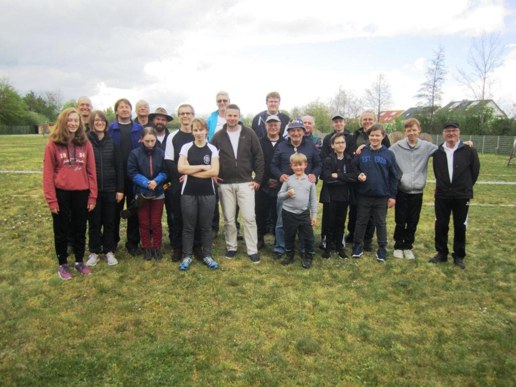 2019-04-27_Vereinsmeisterschaft_Bogen_13