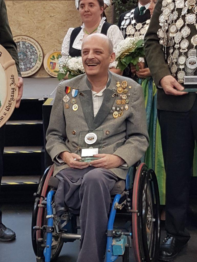 2019-04-27_Uwe_Gauschützenkönig_1