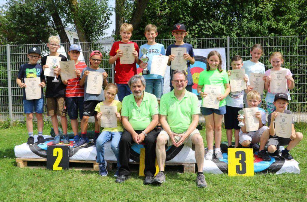 2019-07-20_Schülermeisterschaften_Bogen_01