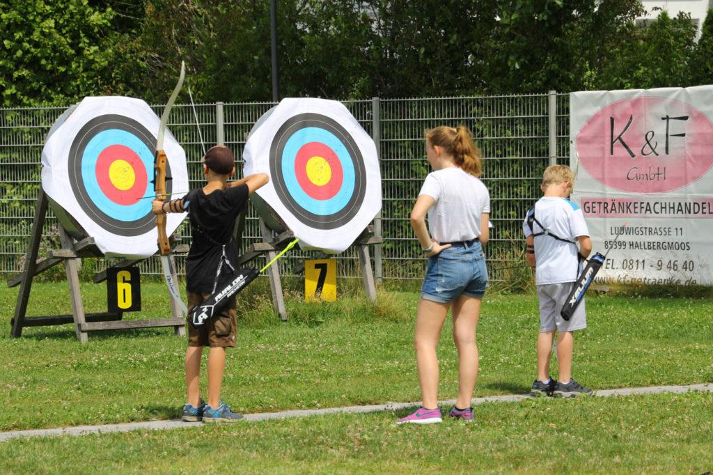 2019-07-20_Schülermeisterschaften_Bogen_03