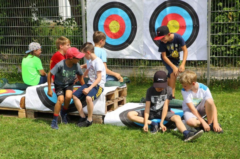 2019-07-20_Schülermeisterschaften_Bogen_04
