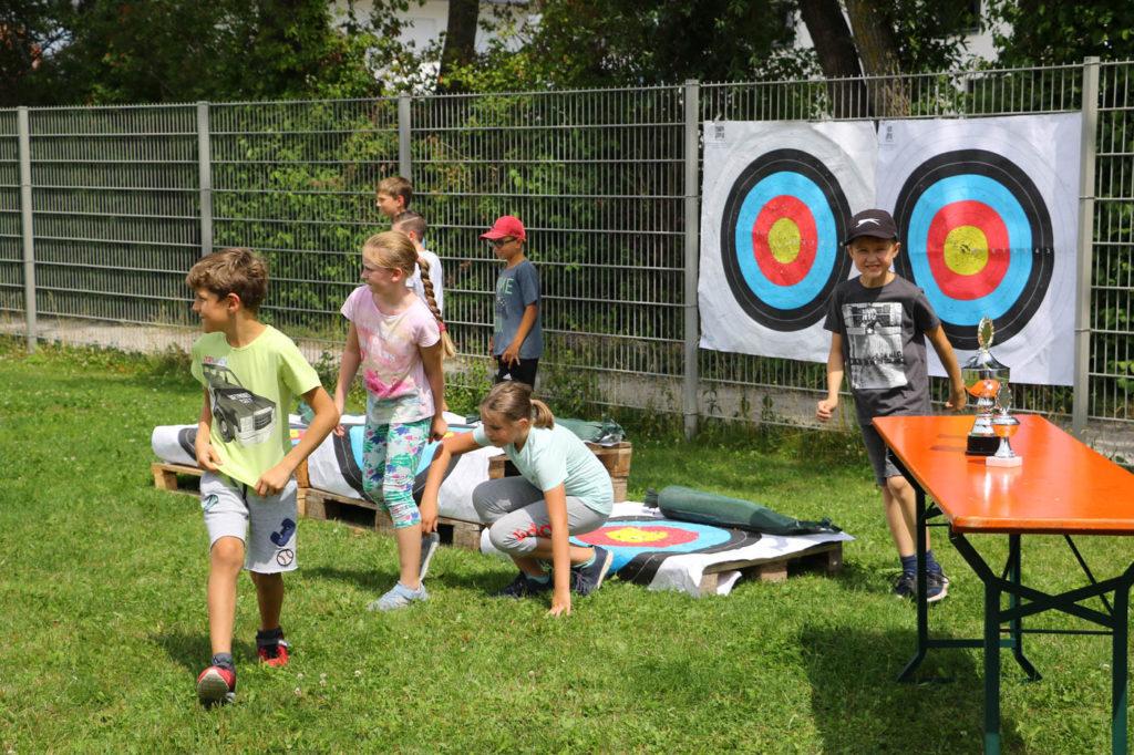 2019-07-20_Schülermeisterschaften_Bogen_05