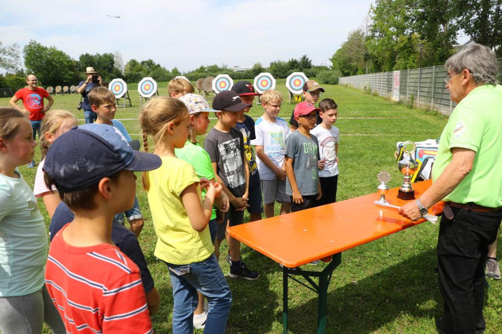 2019-07-20_Schülermeisterschaften_Bogen_07