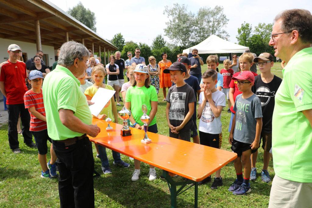 2019-07-20_Schülermeisterschaften_Bogen_08