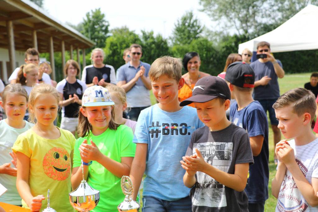 2019-07-20_Schülermeisterschaften_Bogen_09