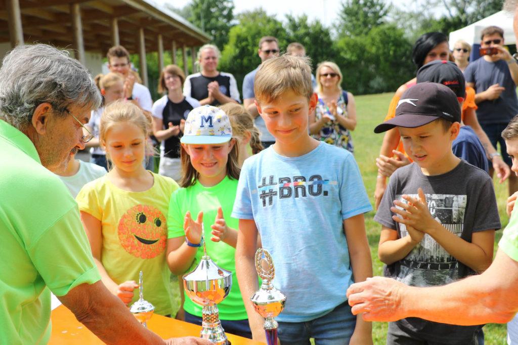 2019-07-20_Schülermeisterschaften_Bogen_10