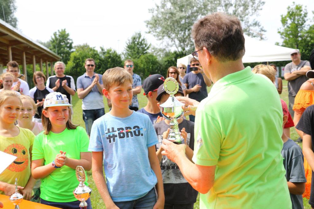 2019-07-20_Schülermeisterschaften_Bogen_11