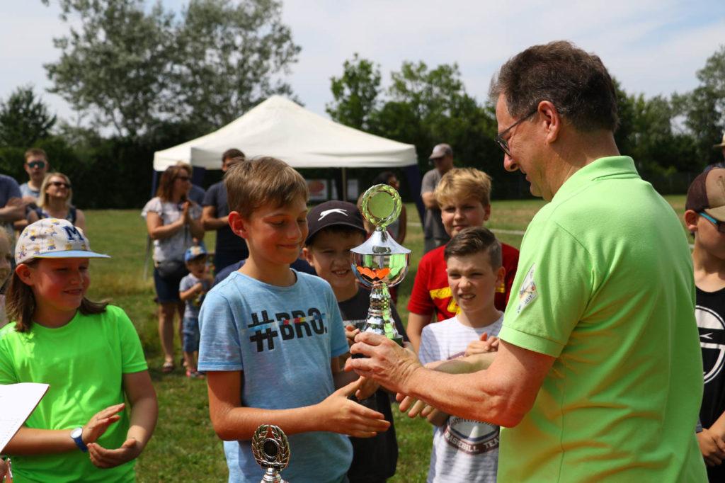 2019-07-20_Schülermeisterschaften_Bogen_12