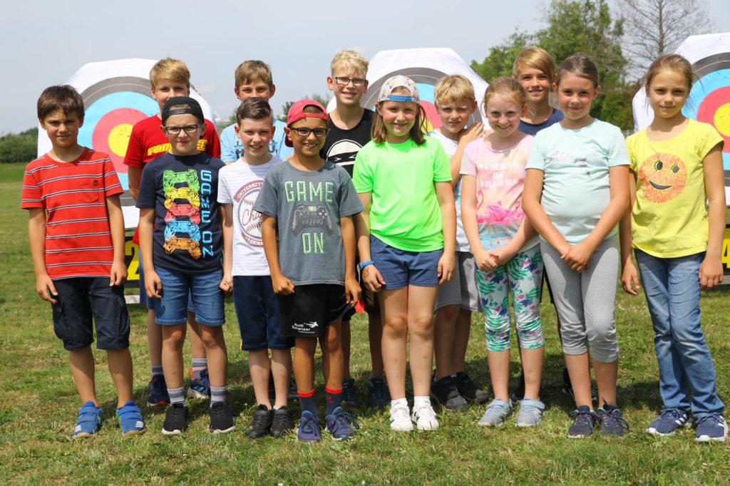 2019-07-20_Schülermeisterschaften_Bogen_13