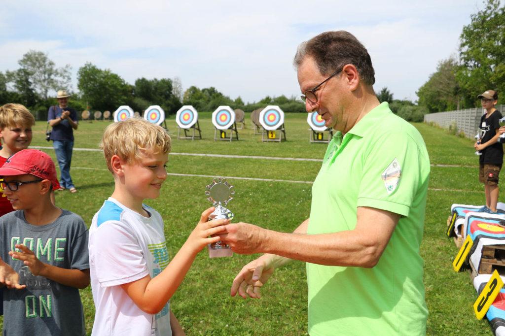 2019-07-20_Schülermeisterschaften_Bogen_14