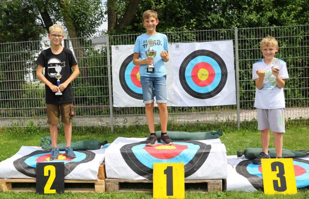 2019-07-20_Schülermeisterschaften_Bogen_15