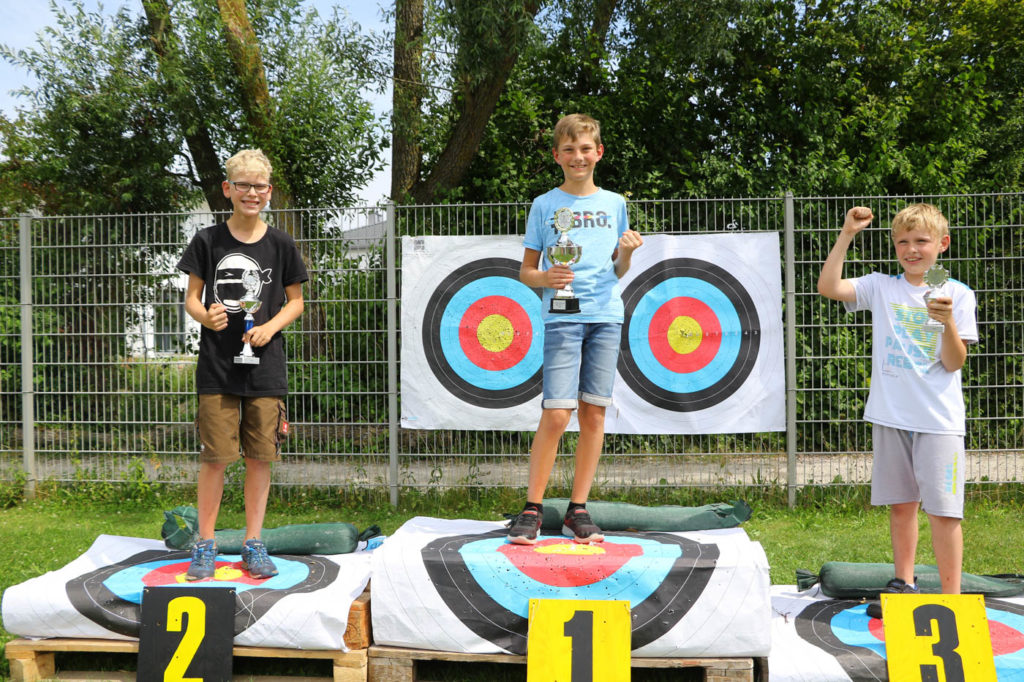 2019-07-20_Schülermeisterschaften_Bogen_16