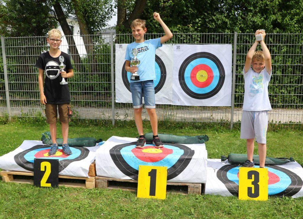 2019-07-20_Schülermeisterschaften_Bogen_17