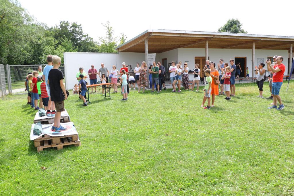 2019-07-20_Schülermeisterschaften_Bogen_18