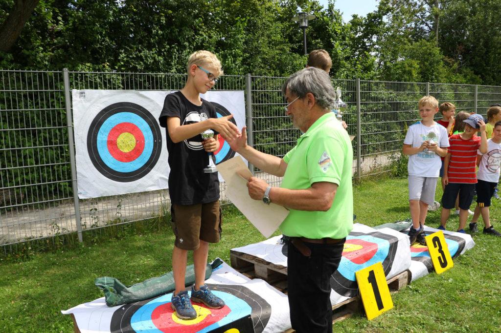 2019-07-20_Schülermeisterschaften_Bogen_19