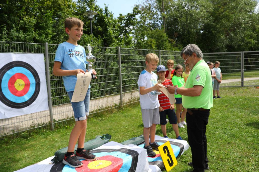 2019-07-20_Schülermeisterschaften_Bogen_20