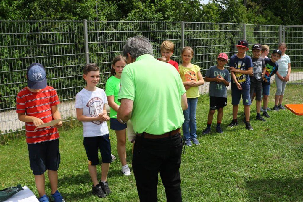2019-07-20_Schülermeisterschaften_Bogen_21