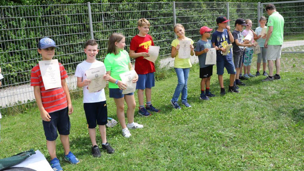 2019-07-20_Schülermeisterschaften_Bogen_23